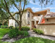7800 Sugar Brook Court, Orlando image