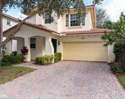 623 Castle Drive, Palm Beach Gardens image