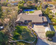 5511 FAIRVIEW Place, Agoura Hills image