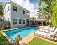 444 NE 12th Ave, Fort Lauderdale image