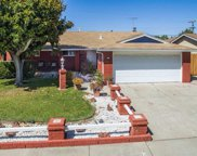 39688 Blacow Rd, Fremont image