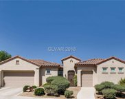 2097 TWIN FALLS Drive, Henderson image