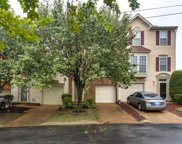 5170 Hickory Hollow Pkwy Unit 8 Unit #820, Antioch image