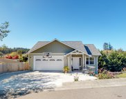 2260 Sunset Ridge Lane, Mckinleyville image