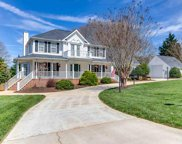 14 Silver Knoll Court, Greer image