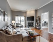 142 West End Pl. Unit #142, Nashville image