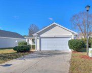 4819 Brookside Ln., Myrtle Beach image