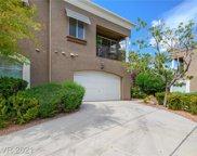 1405 San Juan Hills Drive Unit 102, Las Vegas image