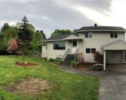 28329 85th Ave S, Kent image