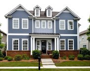 2435 Red Wine Oak Drive, Braselton image