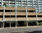 1560 Kanunu Street Unit 1402, Honolulu image
