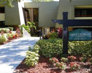 36750 Us Highway 19  N Unit 24209, Palm Harbor image