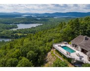 304 Red Hill Road, Moultonborough image
