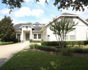 1212 Heron Point Way, Deland image