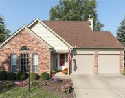 11538 Raleigh Ln, Fishers image