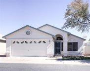 5637 S 42nd Street, Phoenix image