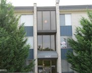 14630 BAUER DRIVE Unit #2, Rockville image