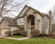 3334 Falcon Bluff Drive Ne, Grand Rapids image