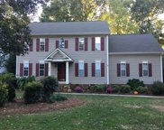 924  Briarmore Drive, Indian Trail image