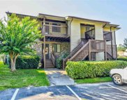 305 Resort Drive Unit E-19, Myrtle Beach image