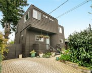 935 31st Ave S, Seattle image