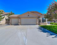 3401 Hunters Meadows Circle NE, Rio Rancho image