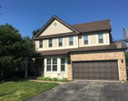 744 Bayberry Drive, Cary image