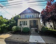 526 Grimes St, Sewickley image