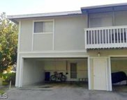 3265 New South Province BLVD Unit 3, Fort Myers image