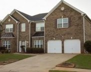 1259 Polk Crossing, Mcdonough image