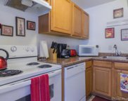 7141 Weimer Road Unit #2, Anchorage image