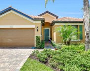 12066 Winfield CIR, Fort Myers image