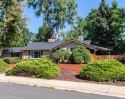 7105 West 34th Place, Wheat Ridge image