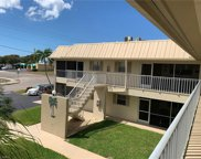 909 SE 46th LN Unit 206, Cape Coral image