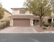 10880 Carberry Hill Street, Las Vegas image