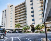 2621 Cove Cay Drive Unit 804, Clearwater image