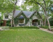 4531 Bluffview Boulevard, Dallas image