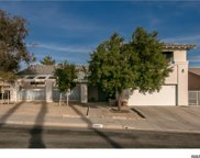 3664 Bayview Dr, Laughlin image