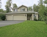 16640 Yellowstone Circle, Eagle River image
