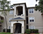 1701 THE GREENS WAY Unit 814, Jacksonville Beach image