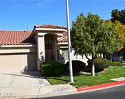 1756 Lily Pond, Henderson image