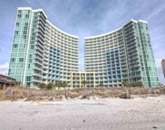 300 N Ocean Blvd Unit 714, North Myrtle Beach image