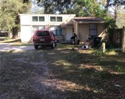 1143 Errol Place Circle, Apopka image