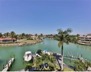845 Collier Ct Unit 406, Marco Island image