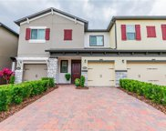 2630 White Isle Lane, Orlando image