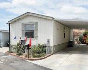 4117     Mcfadden Avenue   303 Unit 303, Santa Ana image