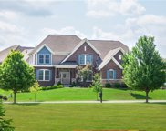 4891 Sweetwater  Drive, Noblesville image