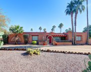 12031 N Sundown Drive, Scottsdale image