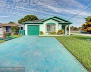 2901 NW 6th Ct, Fort Lauderdale image