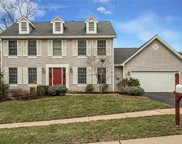 321 West Manor, Chesterfield image